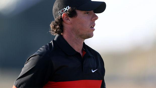 golf-Rory-McIlroy-Korea-Open-2