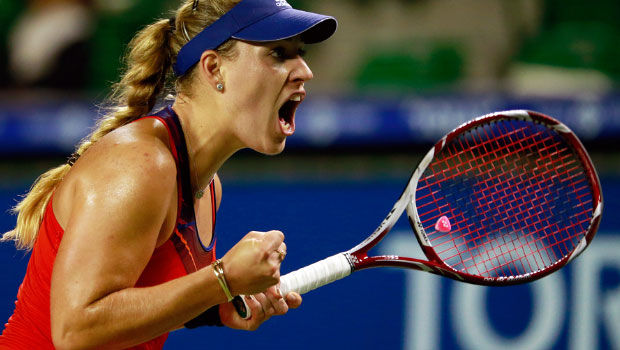 wta-championships-Angie-Kerber