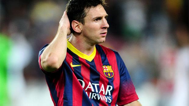 Lionel-Messi-Barcelona-injury