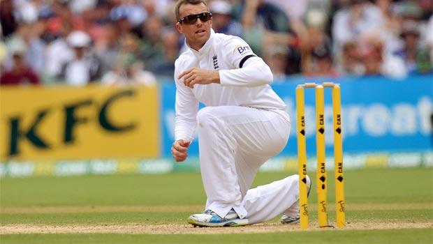 Graeme Swann england cricket to retire soon