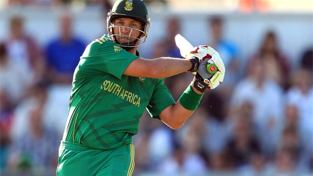 Jacques Kallis retiring soon