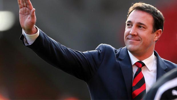 Malky Mackay Cardiff City manager