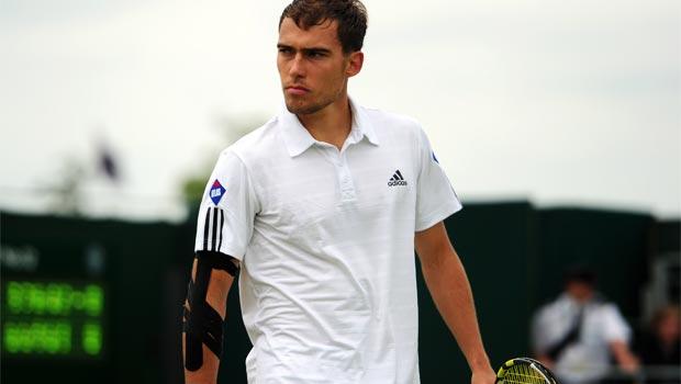 Ivan Dodig Australian Open ATP