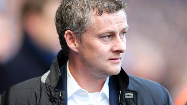 Ole Gunnar Solskjaer Cardiff City boss