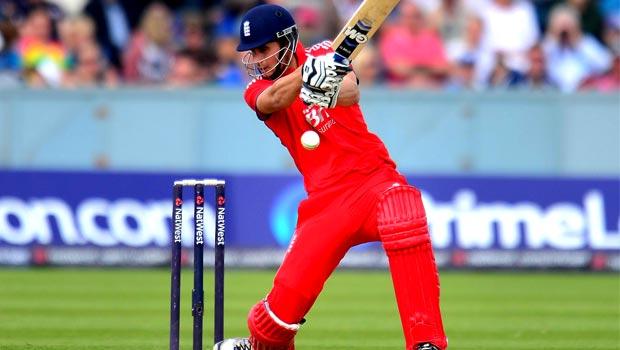 Alex Hales england cricket