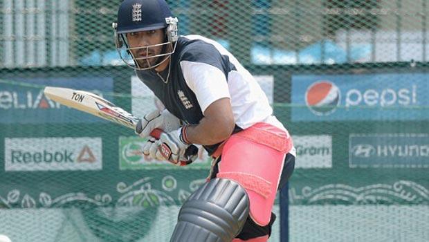 Ravi Bopara cricket ICC World Twenty20
