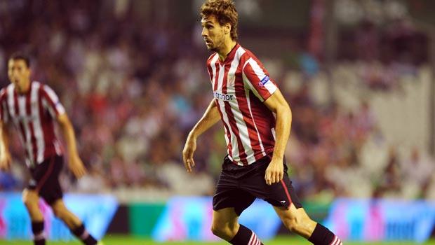 Athletic-Bilbao-La-Liga