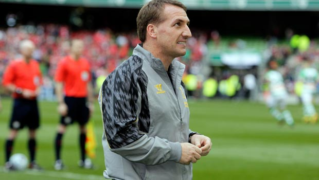 Brendan-Rodgers-Liverpool-manager
