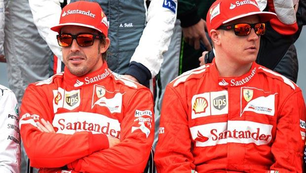 James-Allison-backs-Fernando-Alonso-and-Kimi-Raikkonen-Ferrari-Formula-One