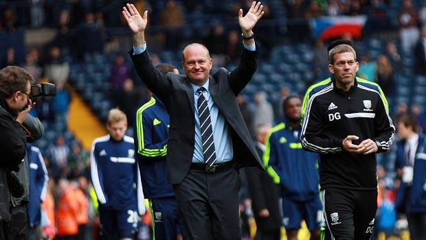Pepe-Mel-West-Bromwich-Albion-manager-after-Premier-League