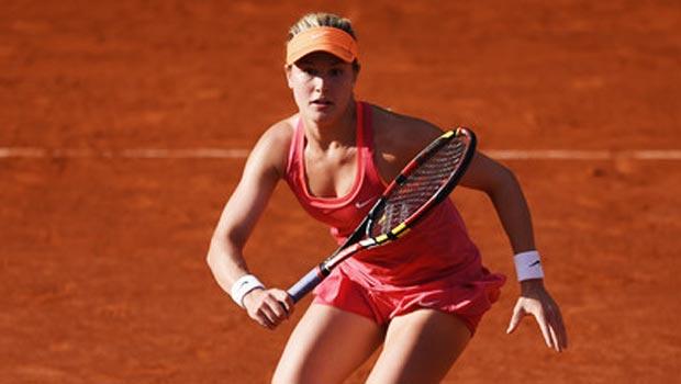 Eugenie-Bouchard-French-Open