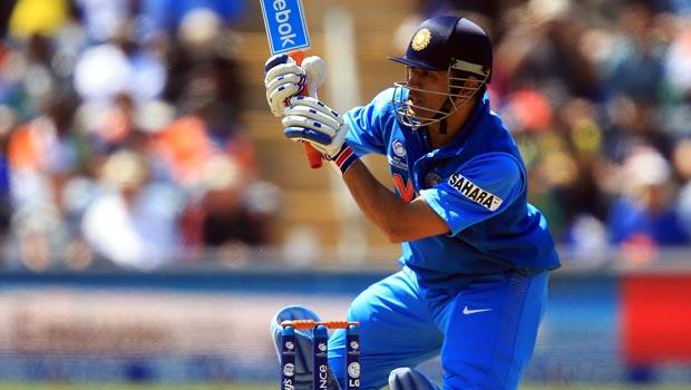 Mahendra-Singh-Dhoni-India-Cricket