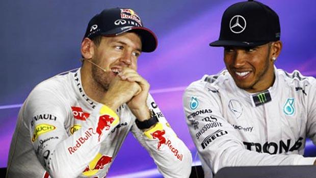 Mercedes Lewis Hamilton F1 Singapore GP