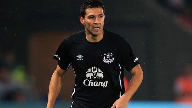 Antolin-Alcaraz-Everton