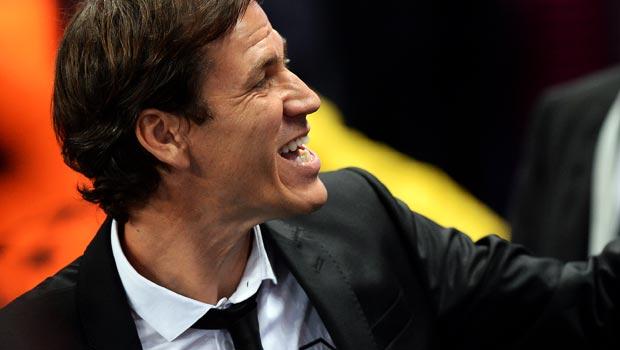 Roma-boss-Rudi-Garcia