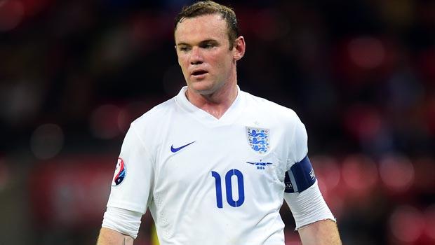 Wayne-Rooney-euro2016