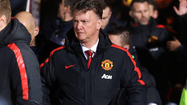 Manchester-United-manager-Louis-van-Gaal-3