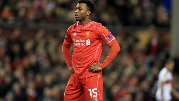 Daniel-Sturridge-Liverpool-Europa-League