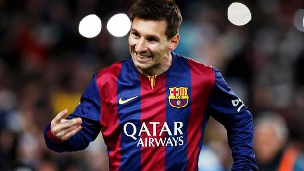 Lionel-Messi-Barcelona-3