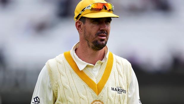 Kevin Pietersen Cricket IPL
