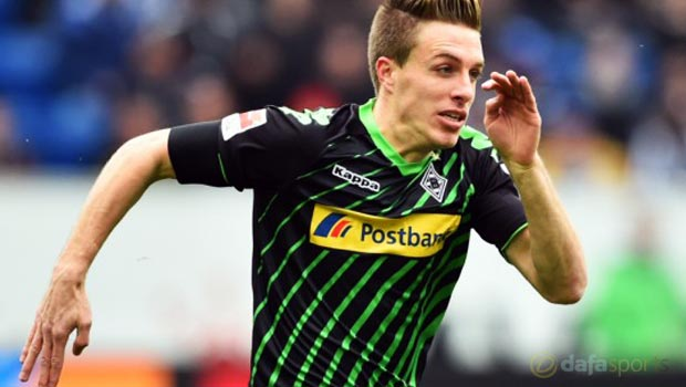 Patrick-Herrmann-Borussia-Monchengladbach-Bundesliga