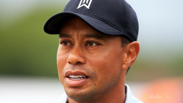Tiger-Woods-Players-Championship