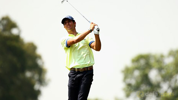 Andrea-Pavan-Hong-Kong-Open-Golf