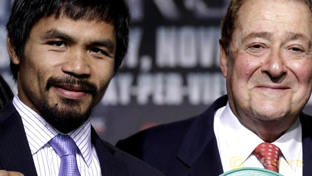 Bob-Arum-and-Manny-Pacquiao