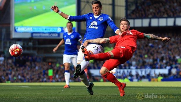 Everton Ramiro Funes Mori