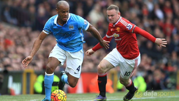 Man-City-0-0-Man-Utd-Wayne-