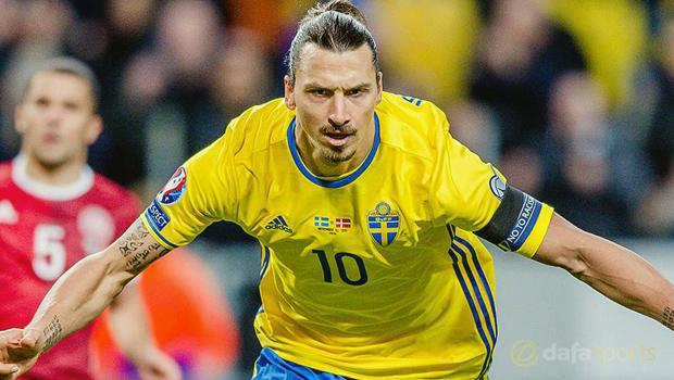 Zlatan-Ibrahimovic-Sweden-v