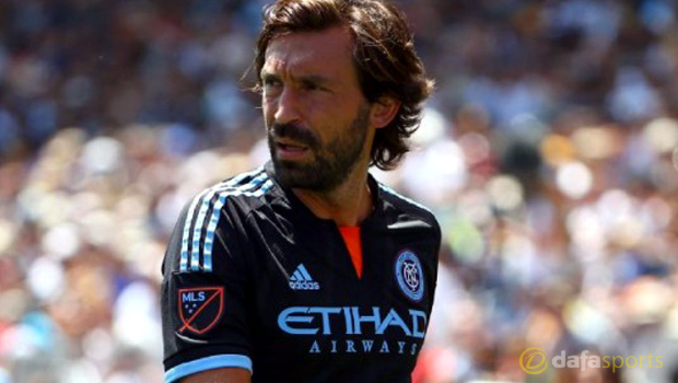 Andrea-Pirlo-not-planning-I