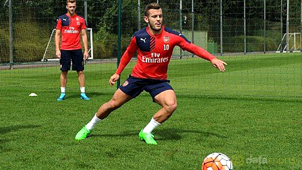 Arsenal-Jack-Wilshere-Euro-