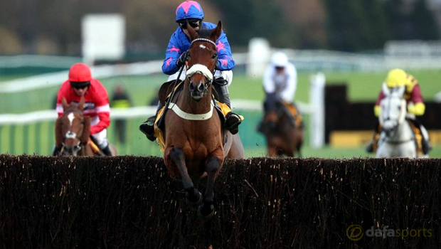 Cue-Card-Gold-Cup