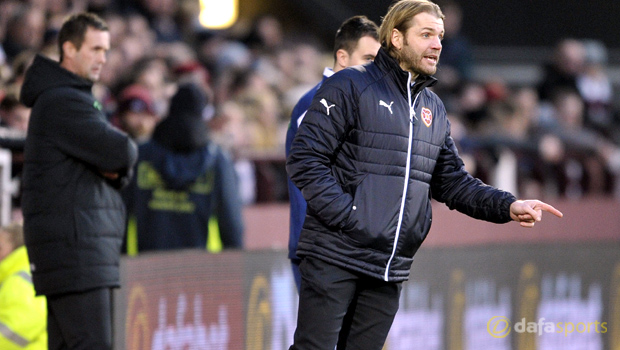 Hearts-Robbie-Neilson-and-C
