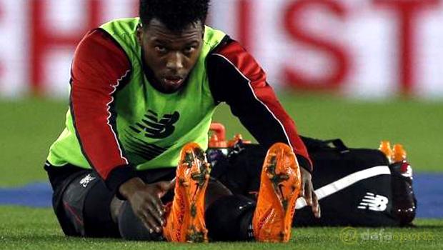 Liverpool-striker-Daniel-St