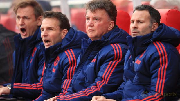 Louis-Van-Gaal-Manchester-U