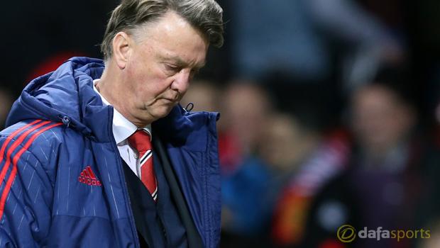 Man-United-boss-Louis-van-Gaal