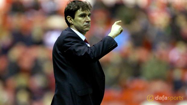 Middlesbrough-boss-Aitor-Ka