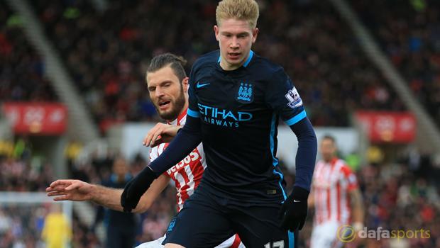 Stoke-City-v-Manchester-City