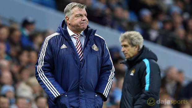Sunderland-manager-Sam-Alla