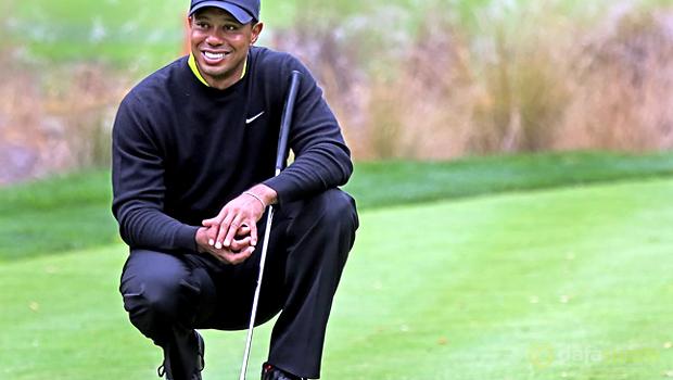 Tiger-Woods-Ryder-Cup