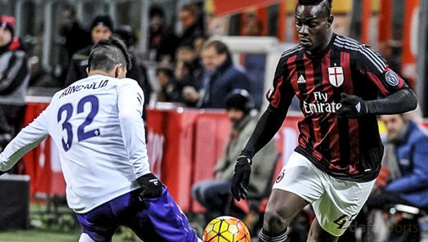 AC-Milan-striker-Mario-Balotelli