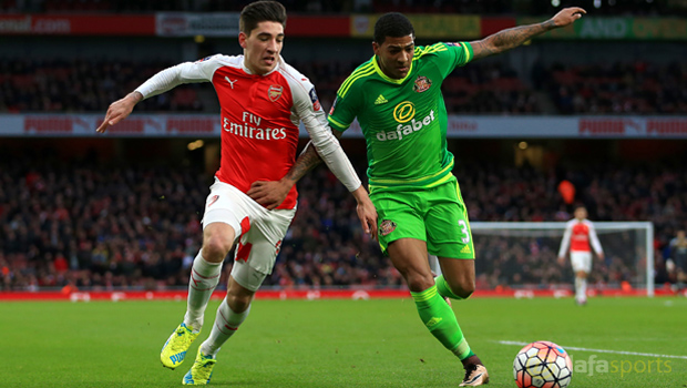 Arsenal-Hector-Bellerin