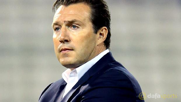 Belgium-boss-Marc-Wilmots-E