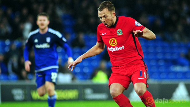 Blackburn-star-striker-Jordan Rhodes