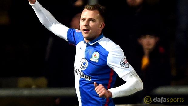 Blackburn-striker-Jordan-Rh