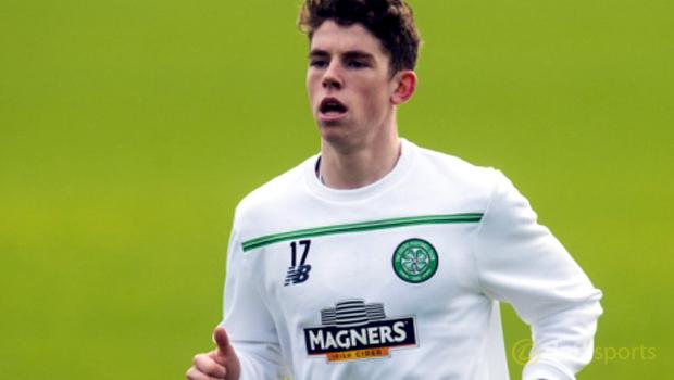 Celtic-Ryan-Christie