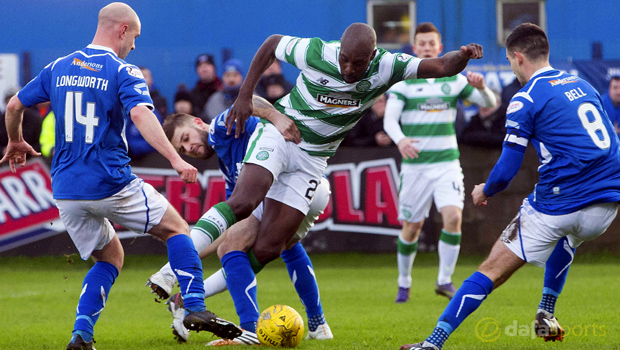 Celtic-striker-Carlton-Cole