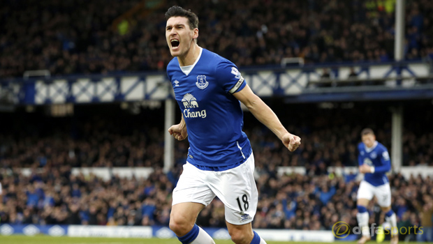 Everton-Gareth-Barry